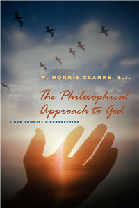The Philosophical Approach to God