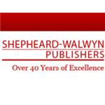 Shepheard-Walwyn (Publishers) Ltd