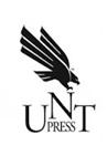 University of North Texas Press