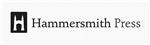 Hammersmith Press Ltd