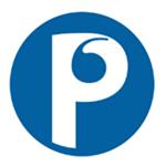 Panoma Press