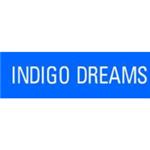 Indigo Dreams Publishing
