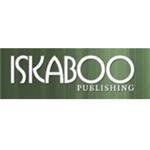 Iskaboo Publishing Ltd