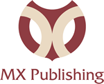 MX Publishing Ltd