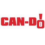 The CAN-DO! Company