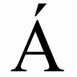 Accent Press