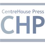 CentreHouse Press