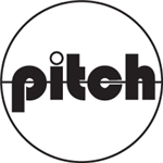 Pitch Publishing Ltd