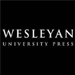 Wesleyan University Press