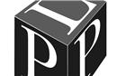 London Publishing Partnership