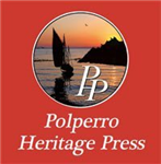 Polperro Heritage Press
