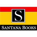 Ediciones Santana, S.L.