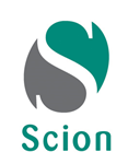 Scion Publishing Ltd