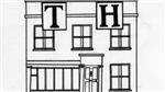 Tabb House