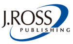 J. Ross Publishing
