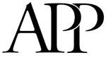 Alliance Publishing Press Ltd