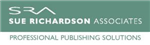 Sue Richardson Associates Ltd (SRA Books)