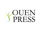 Ouen Press