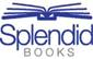 Splendid Books Limited