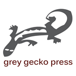 Grey Gecko Press