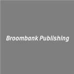 Broombank Publishing