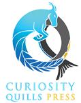 Curiosity Quills Press