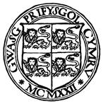 University of Wales Press