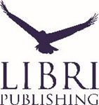 Libri Publishing Ltd