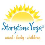 The Mythic Yoga Studio LLC /Storytime Yoga Company