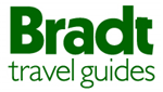 Bradt Travel Guides Ltd