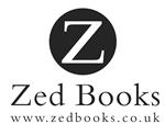 Zed Books Ltd