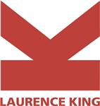 Laurence King Publishing Ltd