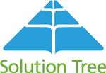 Solution Tree Press