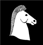 The White Horse Press