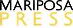Mariposa Press