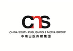 China South Publishing & Media Group Co., Ltd.