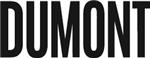 DuMont Buchverlag GmbH & Co.KG