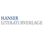 Hanser Literaturverlage