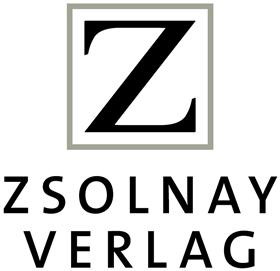 Paul Zsolnay Verlag  & Deuticke Verlag