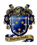 Murray Books