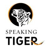Speaking Tiger