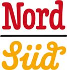 NordSüd Verlag AG