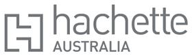 Hachette Australia Pty Ltd
