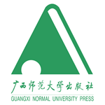 Guangxi Normal University Press (Shanghai) Ltd.,
