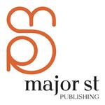Major Street Publishing