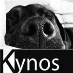 Kynos Verlag Dr. Dieter Fleig GmbH