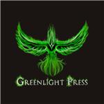 Greenlight Press