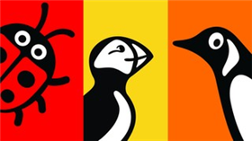 Penguin Random House UK Childrens