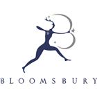 Bloomsbury Publishing plc.