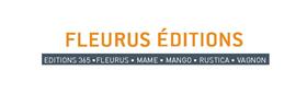 Fleurus Editions SA